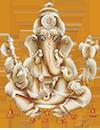 Pousada Ganesh